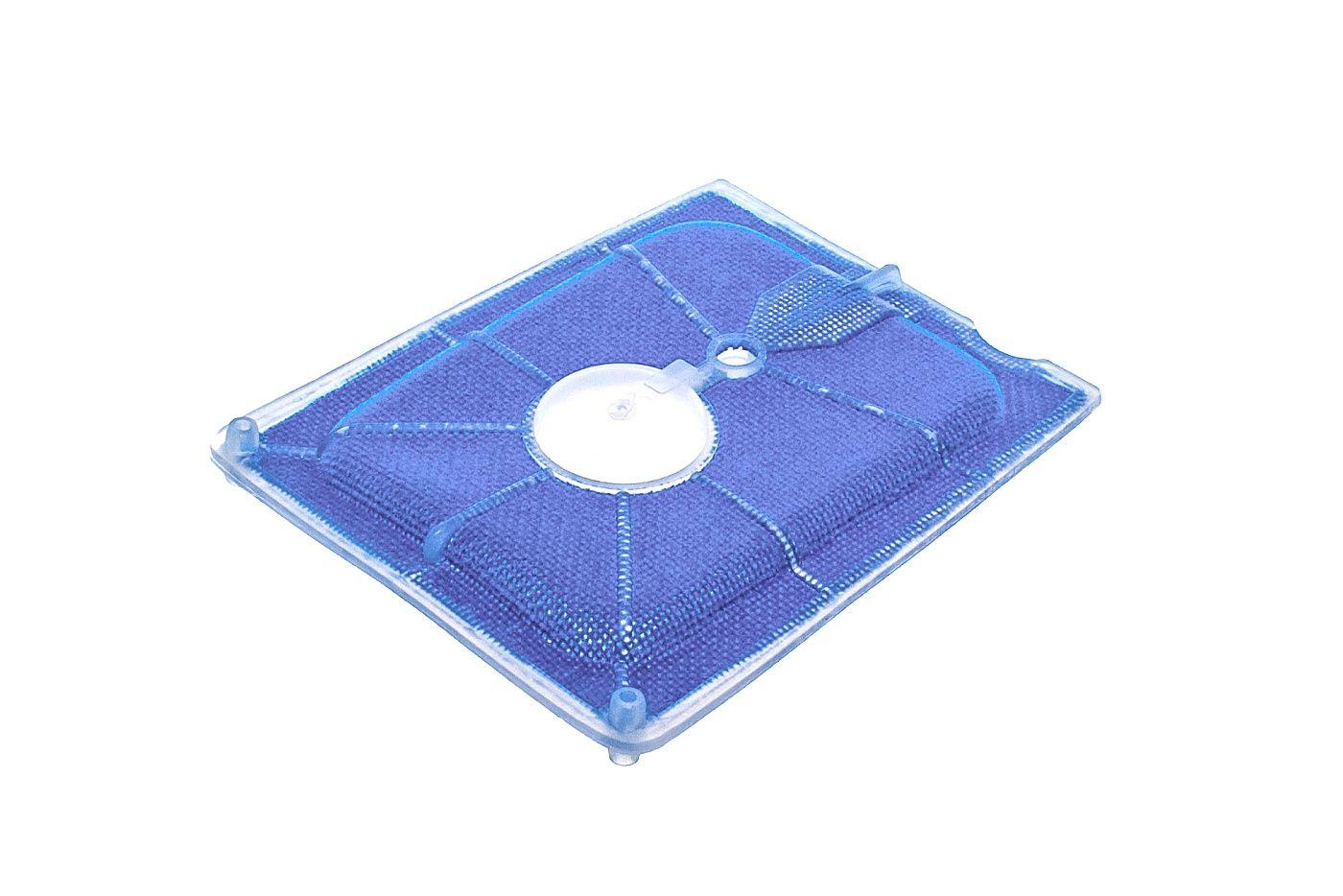 Vzduchový filtr Stihl 050 051