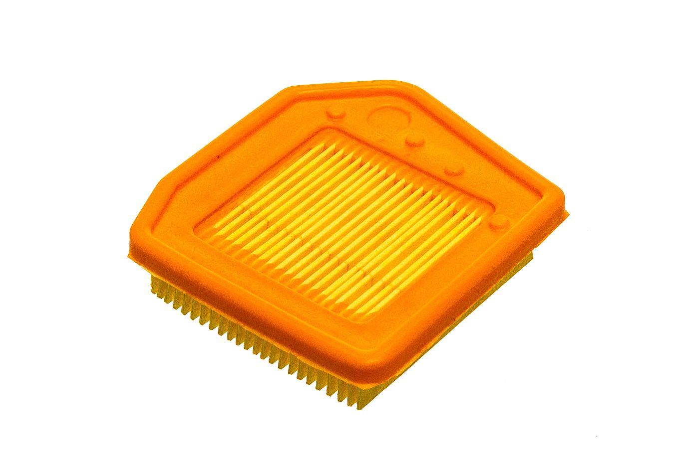 Vzduchový filtr Stihl FS240 FS260 FS360 FS410 FS460