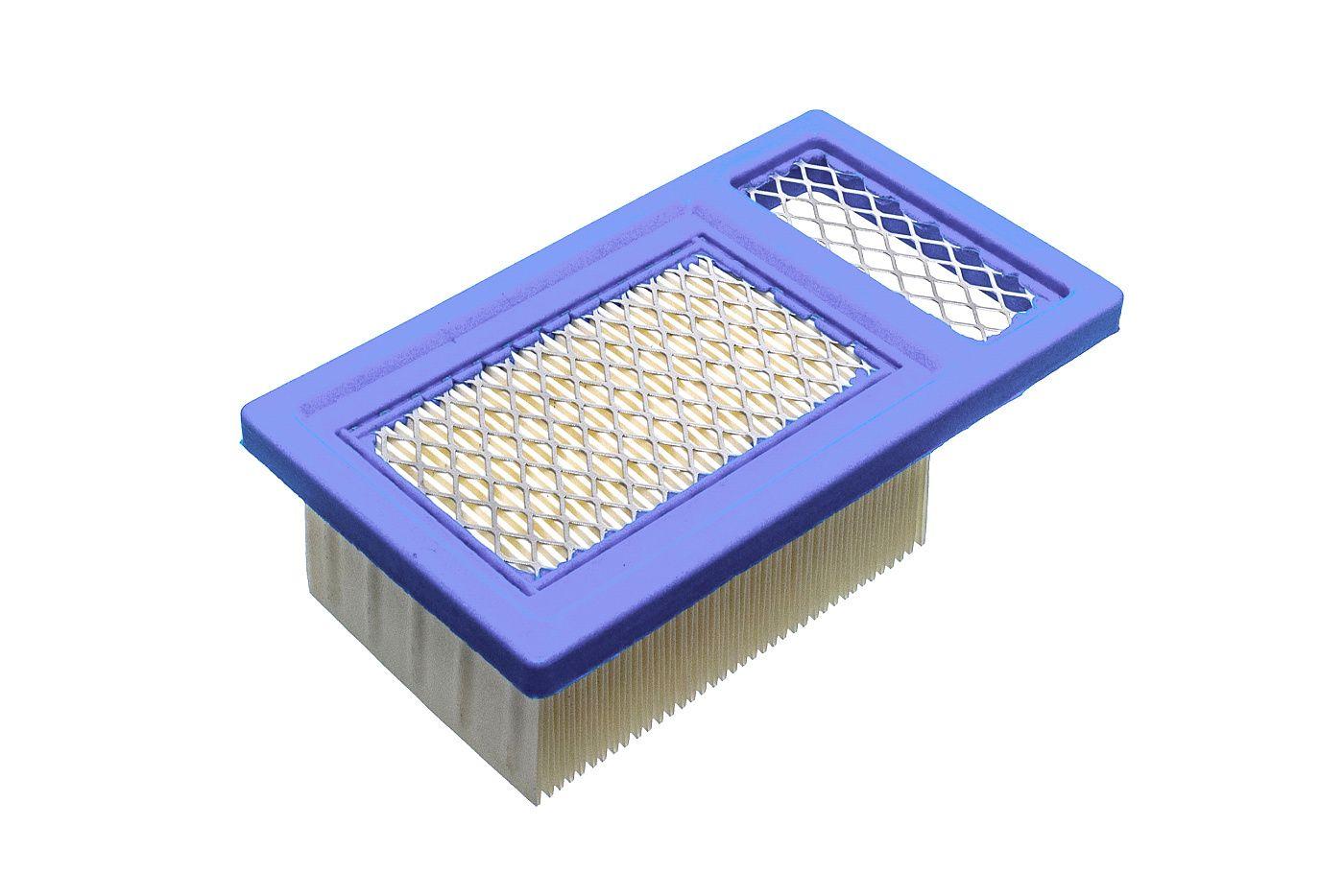 Vzduchový filtr Wacker