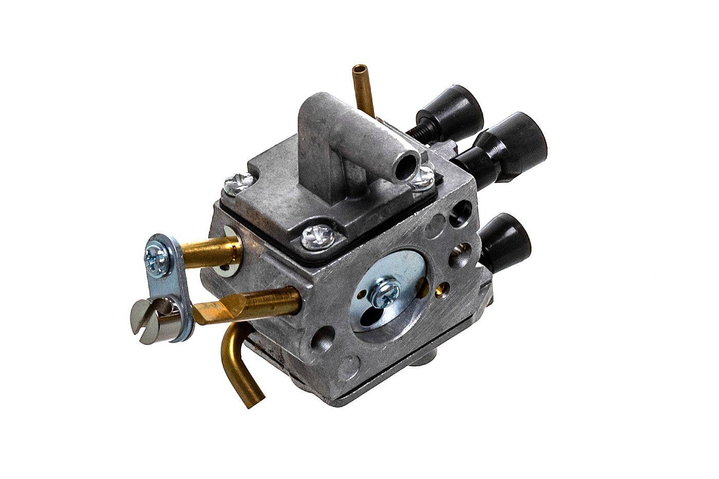 Karburátor Stihl FS400 FS450 FS480 NOVÝ TYP SUPER AKCE