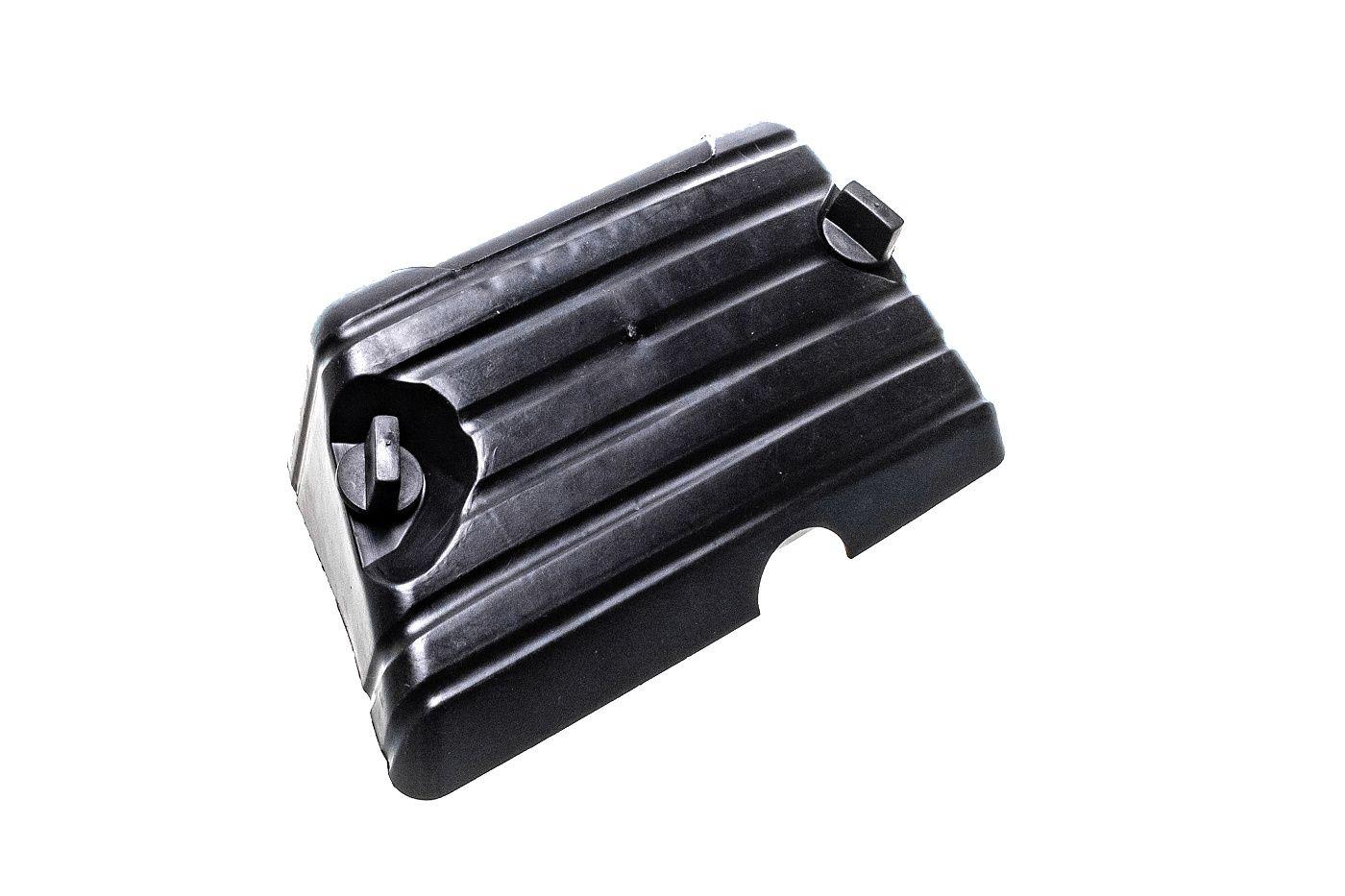 Kompletní vzduchový filtr Honda 154 154F 156 156F