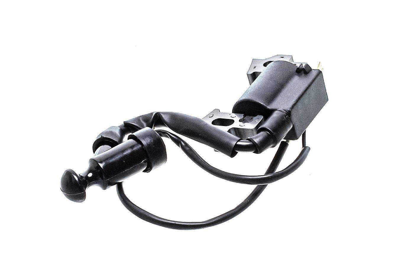 Zapalování Honda GXV120 GXV140 GXV160