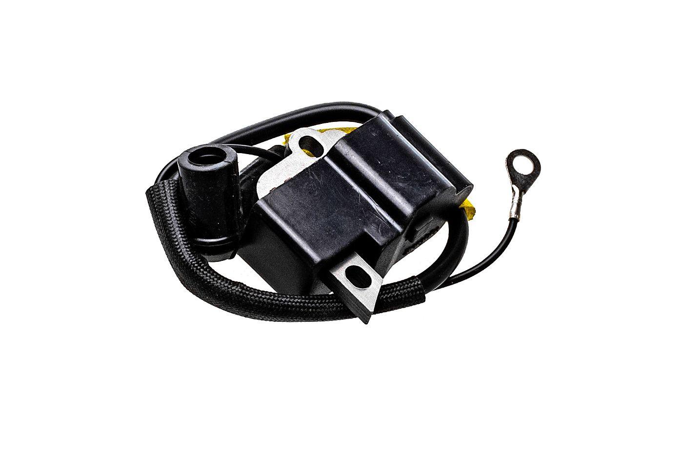 Zapalování Dolmar PS-4605 PS-5105 Makita DCS4630 DCS5030 DCS5032 (181143213)