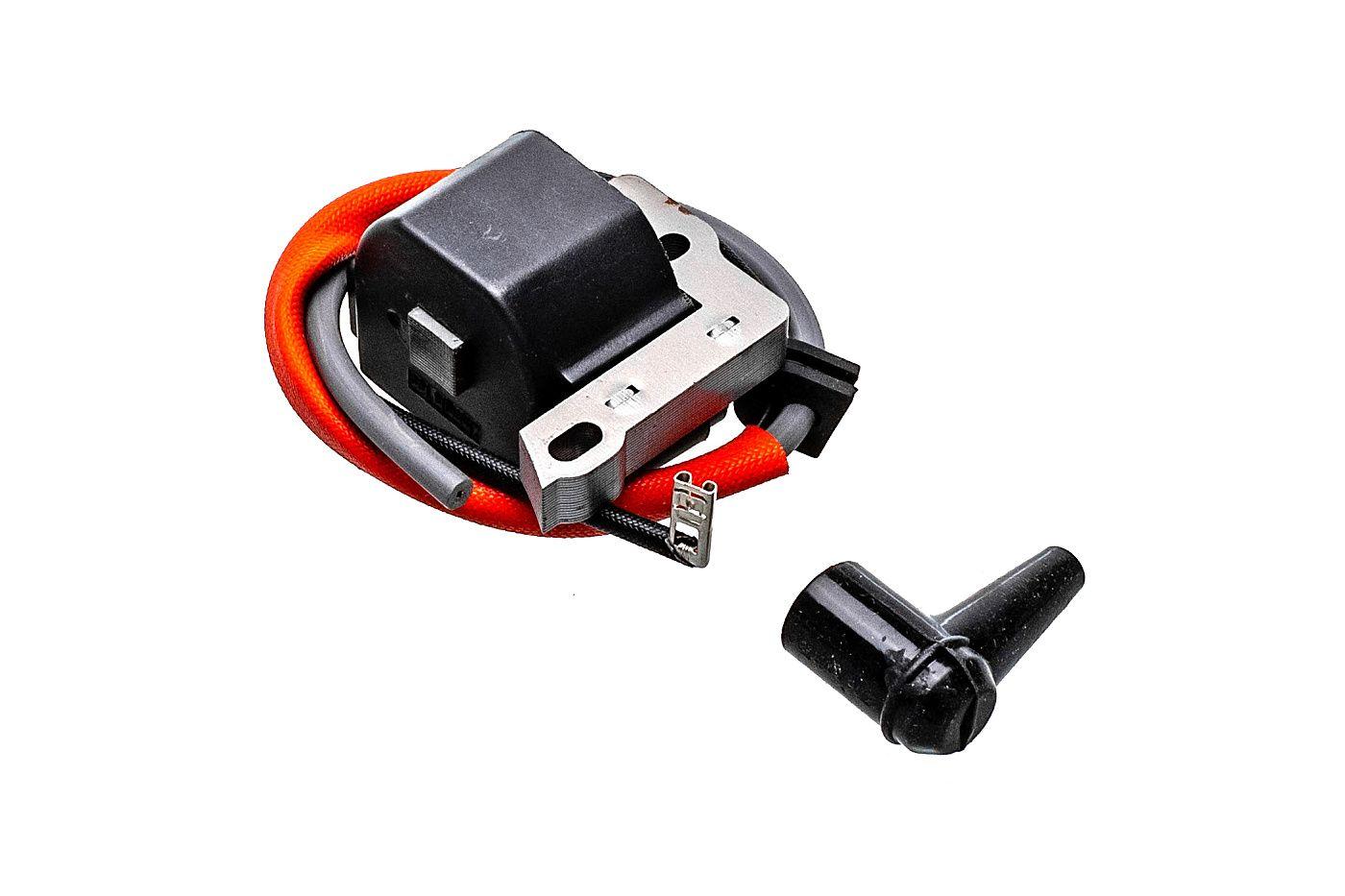 Zapalování Dolmar PS-630 PS-6401 PS-7300 PS-7900 Makita DCS6400 DCS7300 (038143041)