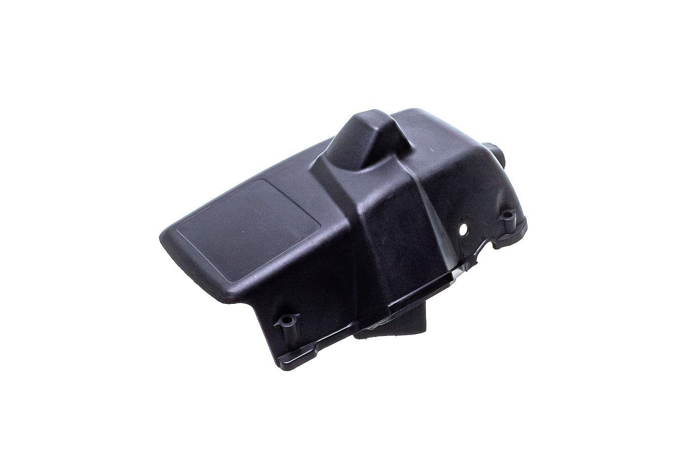 Horní kryt motoru