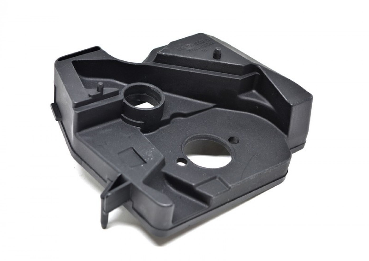 Držák vzduchového filtru Stihl MS341 MS361