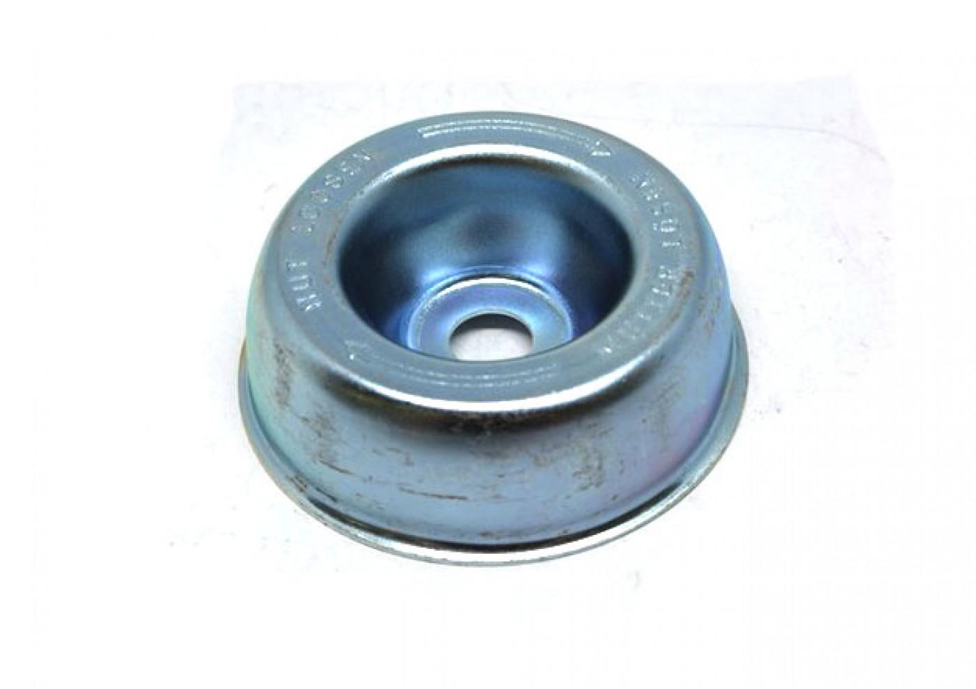Miska pod kotouč Stihl FS100 FS120 FS130 FS200 FS250 FS44 FS65 FS80 FS85 - 4126 713 3100