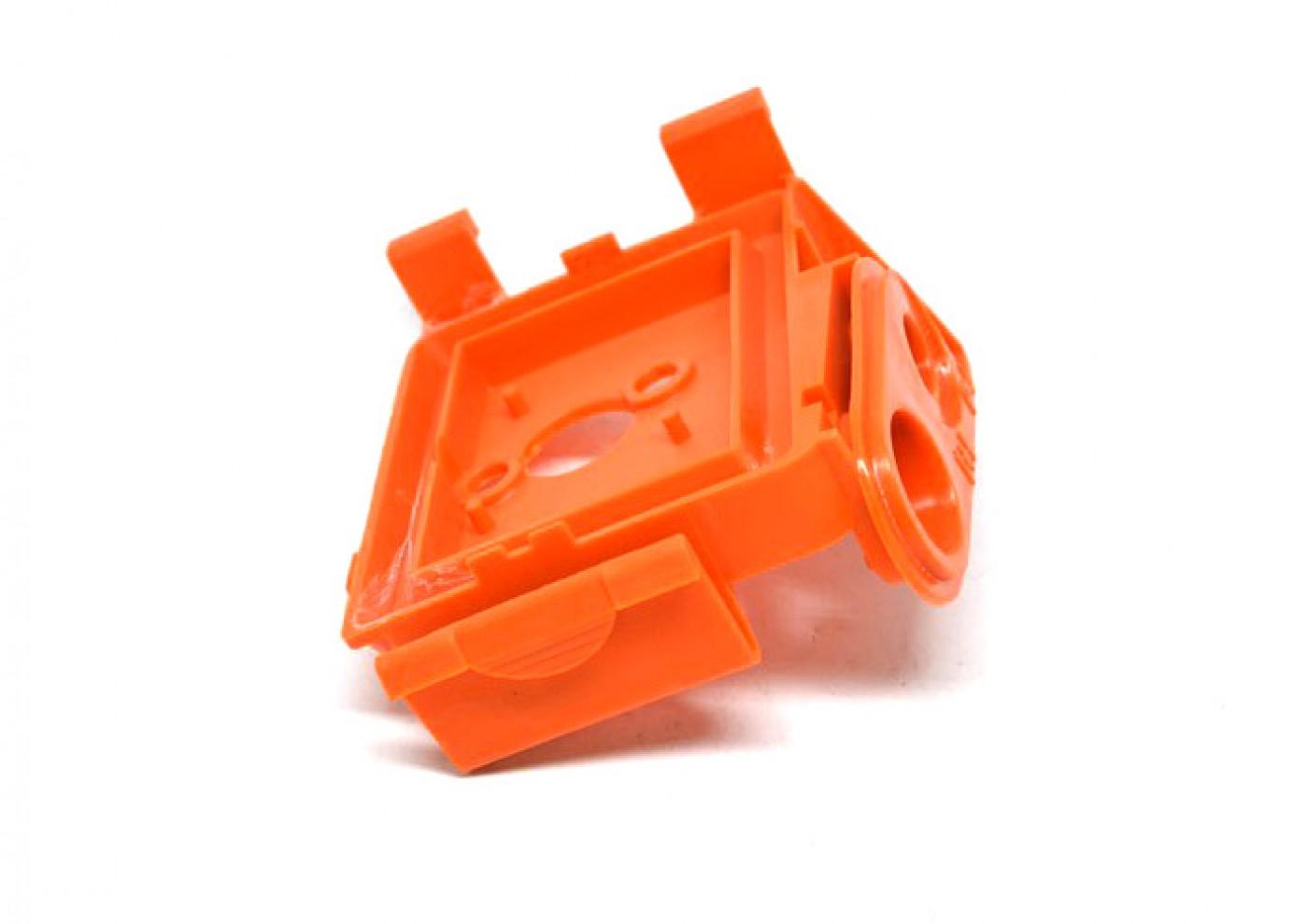Držák filtru Stihl FS120 FS200 FS250 FS300 FS350