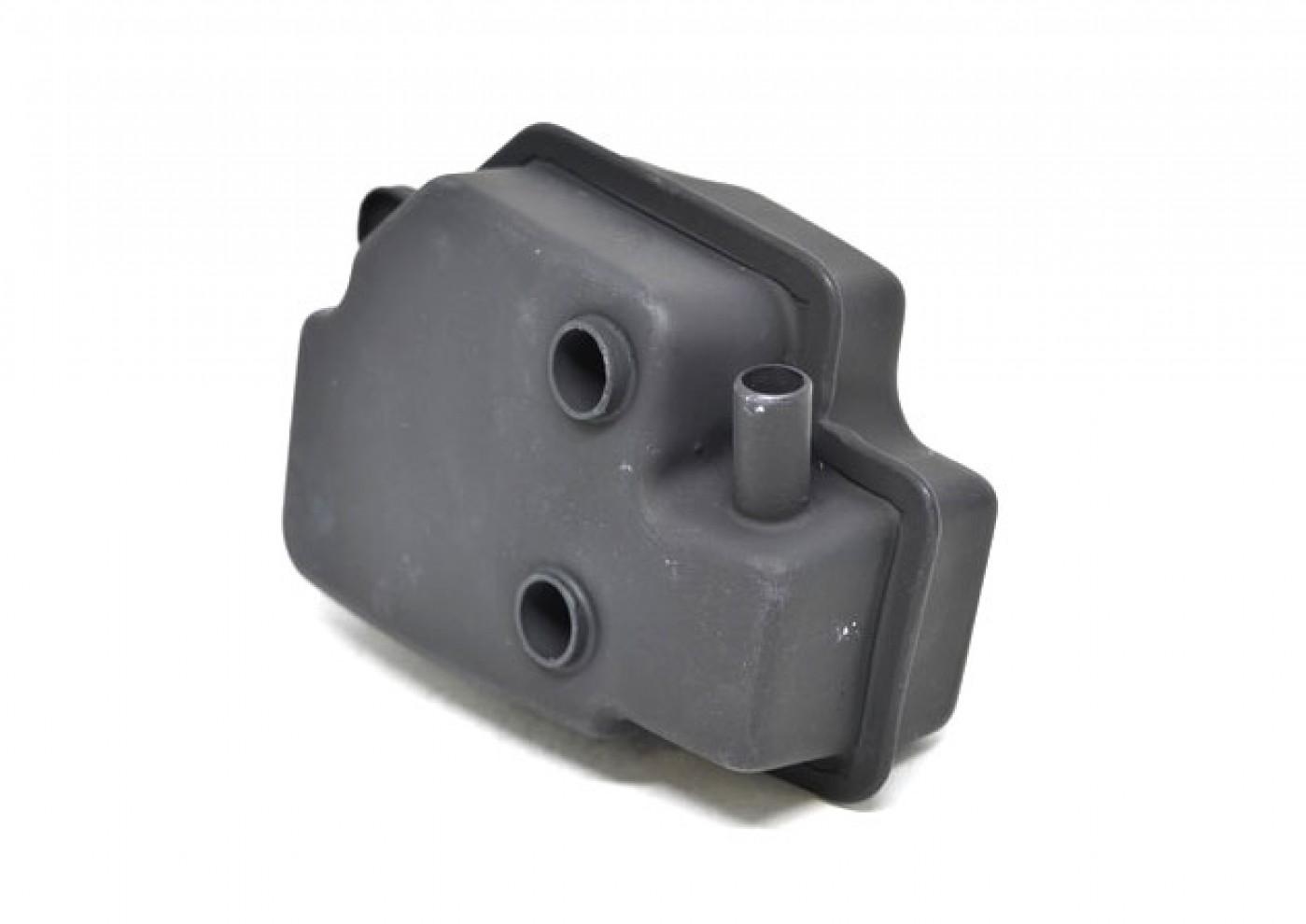Výfuk Stihl FS120 FS200 FS250
