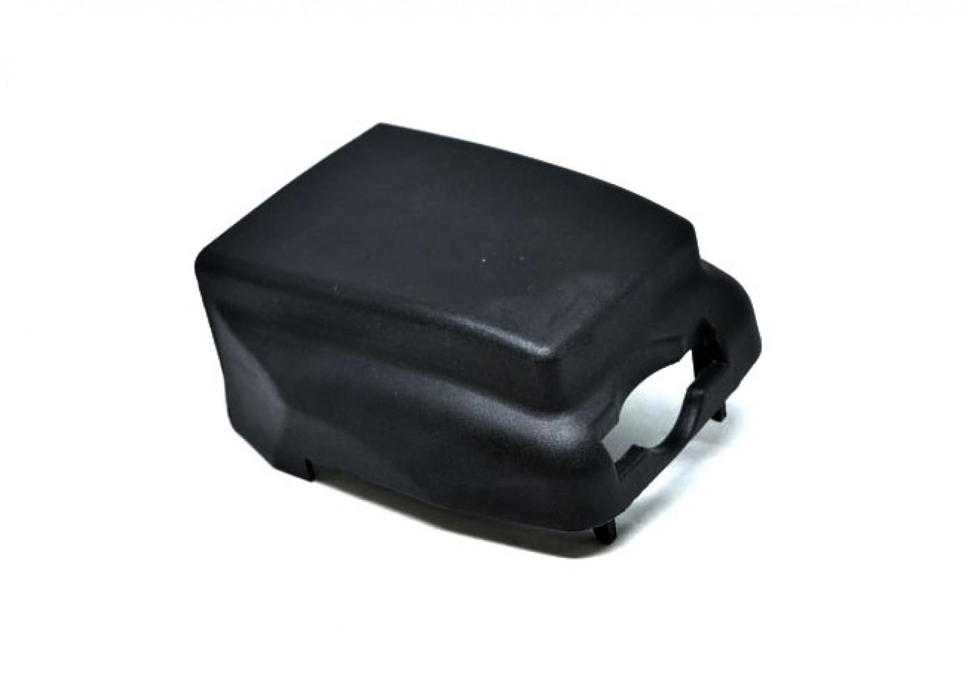 Kryt filtru Stihl FS120 FS200 FS250 FS300 FS350