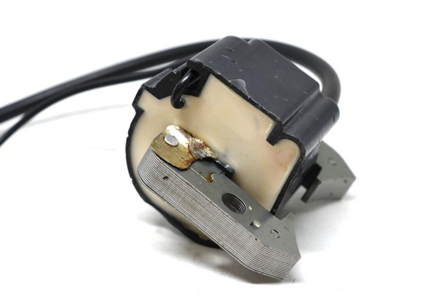 Zapalování Stihl FS60 FS61