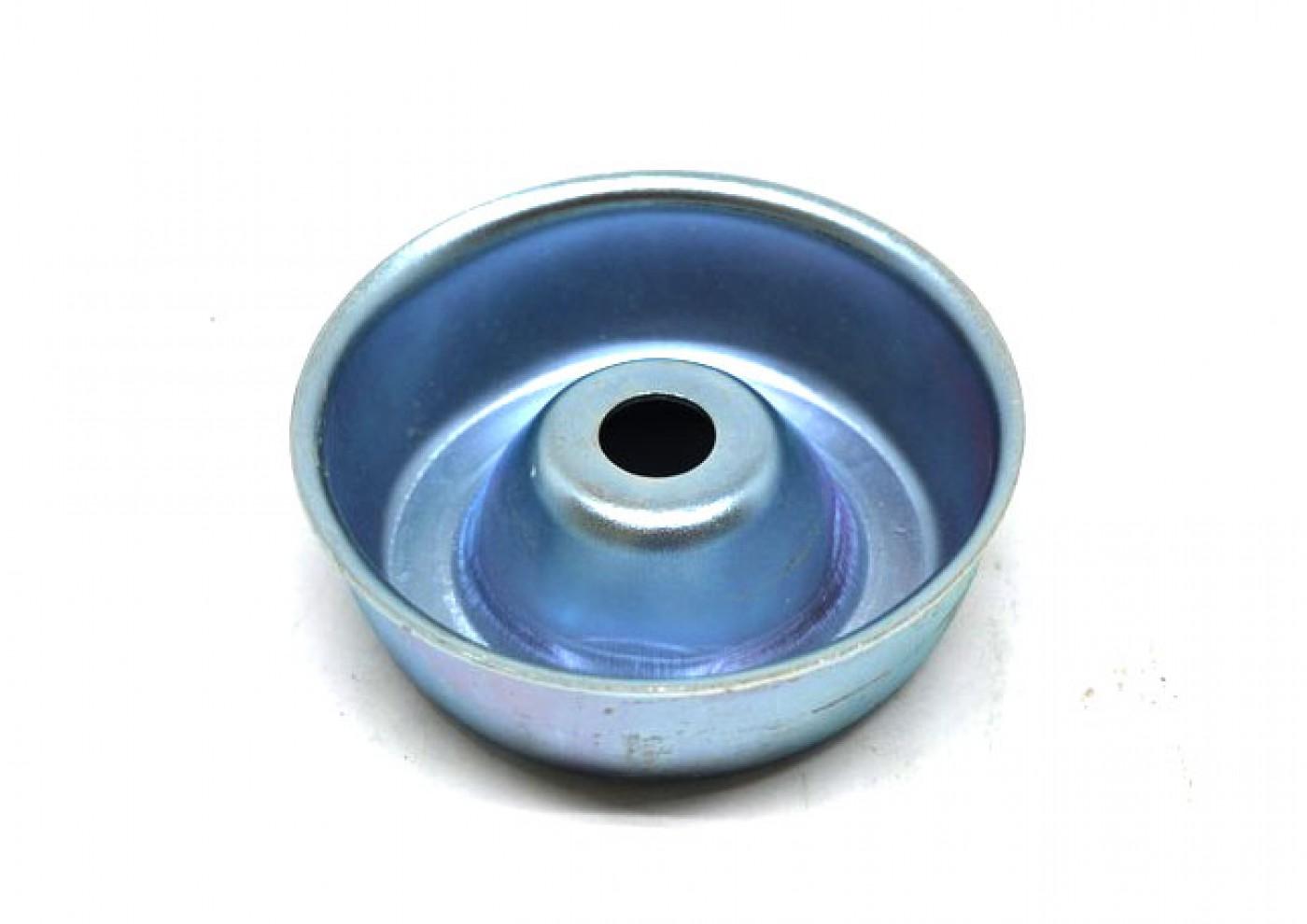 Vodící miska křovinořezu Stihl pro Profi stroje