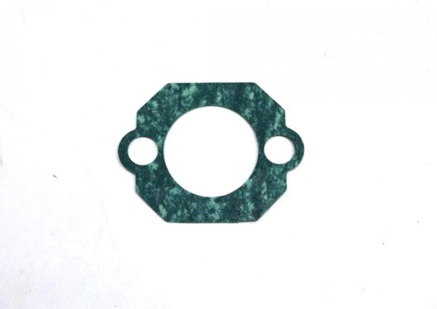 Těsnění karburátoru Stihl FS120 FS200 FS250
