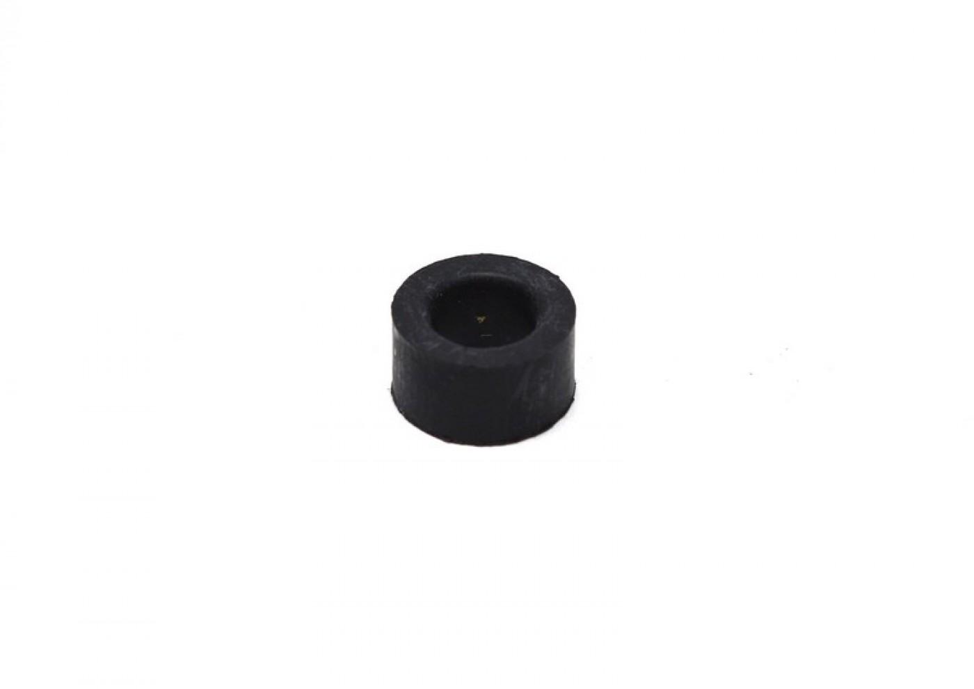 Těsnění olejového čerpadla Stihl MS 660 066