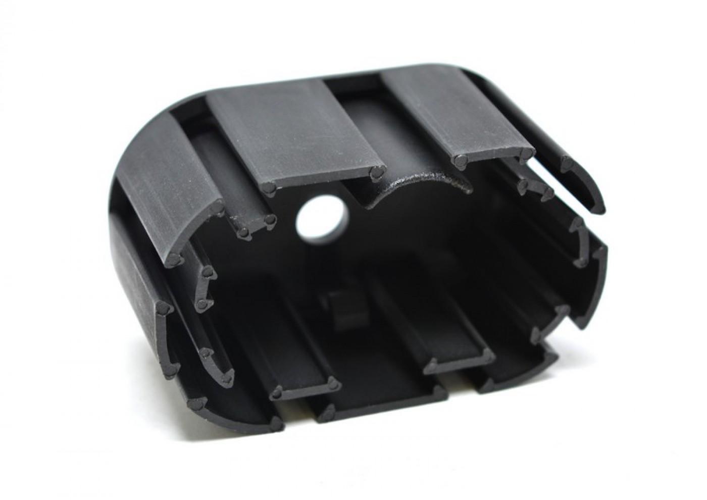 Držák vzduchového filtr Stihl MS 660 066