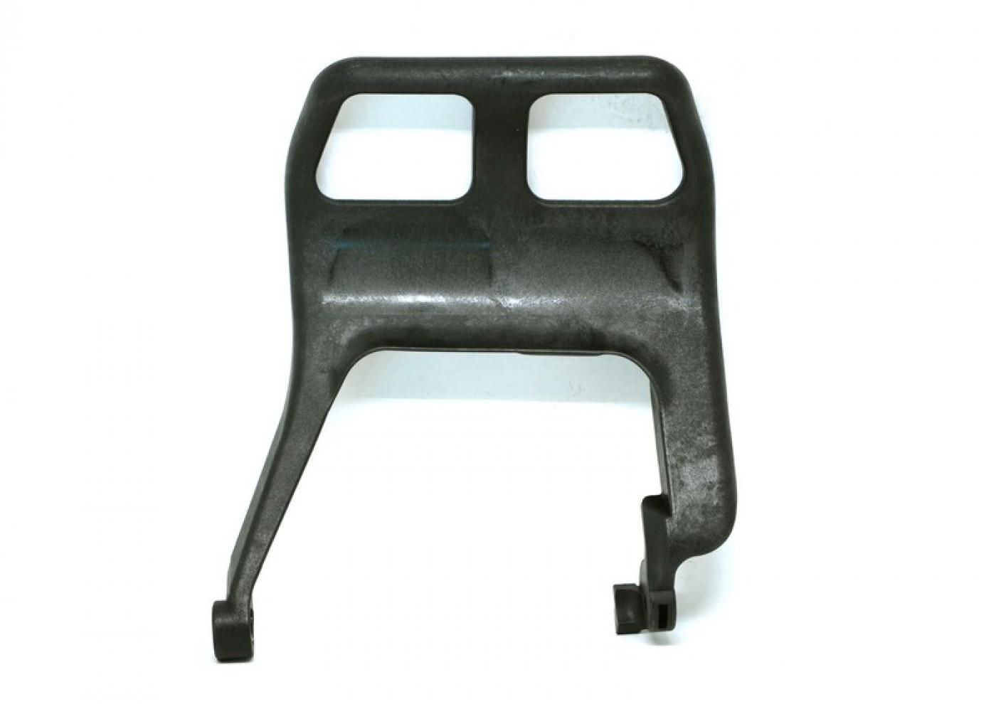 Páka brzdy Stihl MS 660 066