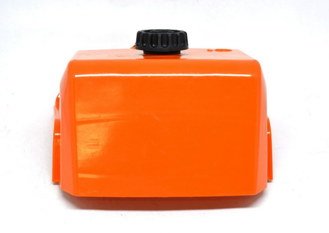 Kryt vzduchového filtru Stihl MS 440 044