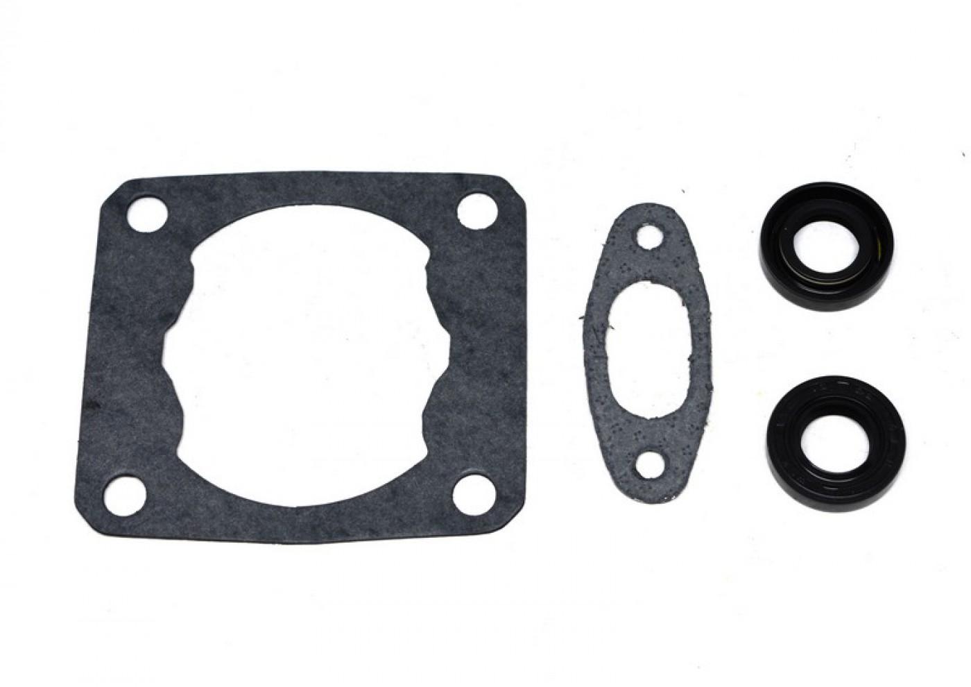 Sada těsnění Stihl FR350/450/480/FS400/450/480/SP400/450