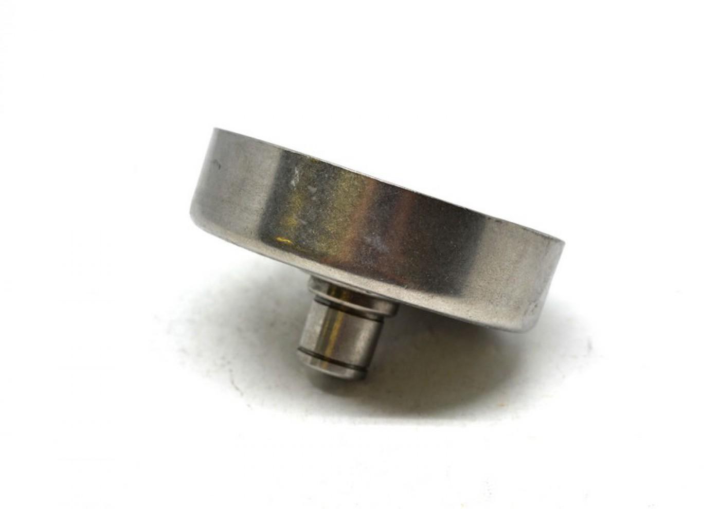 Buben spojky Stihl FS220 FS280 FS290