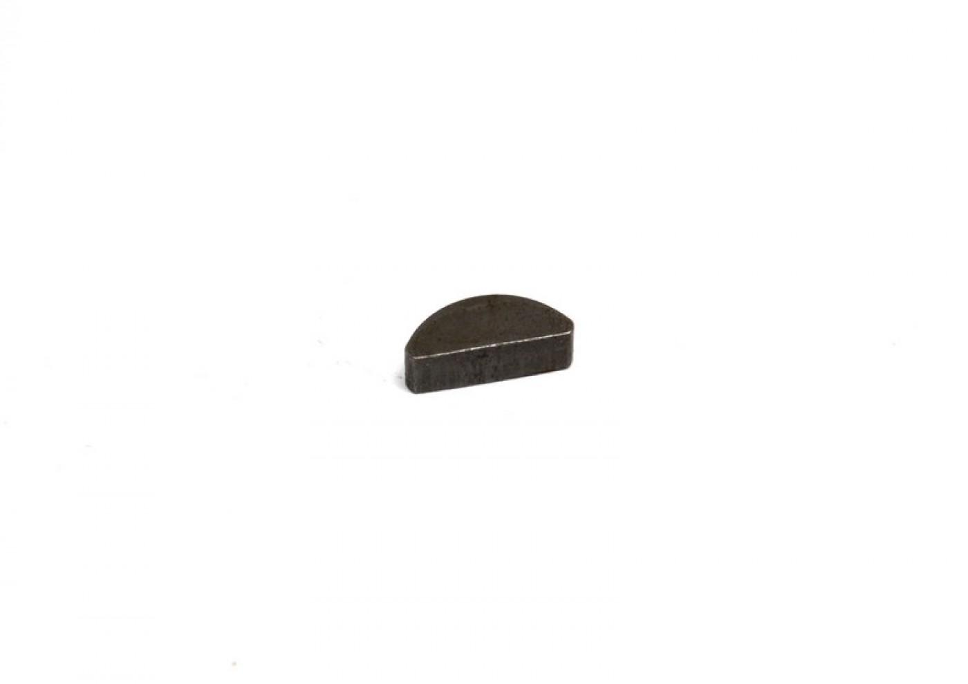 Klínek ventilátoru Stihl MS440 MS660 MS661 - 2x3.7 - 1120 036 8500