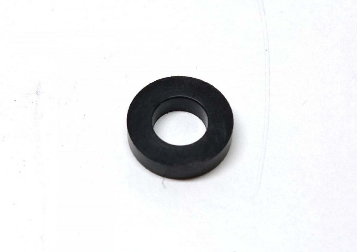 Těsnící kroužek - Stihl MS460 MS440 046 044 - Typ 2