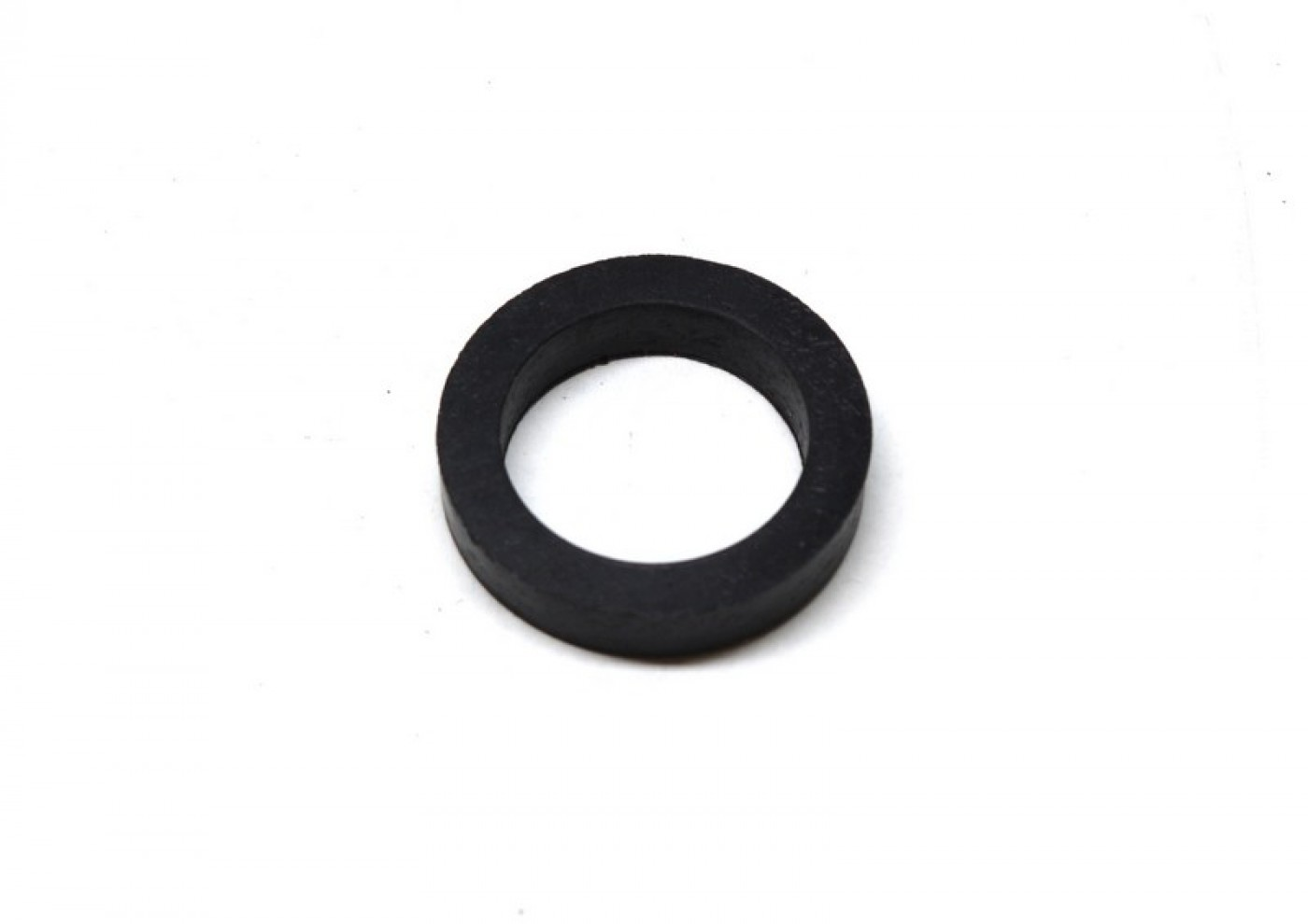 Těsnící kroužek - Stihl MS460 MS440 044 046 - Typ 1