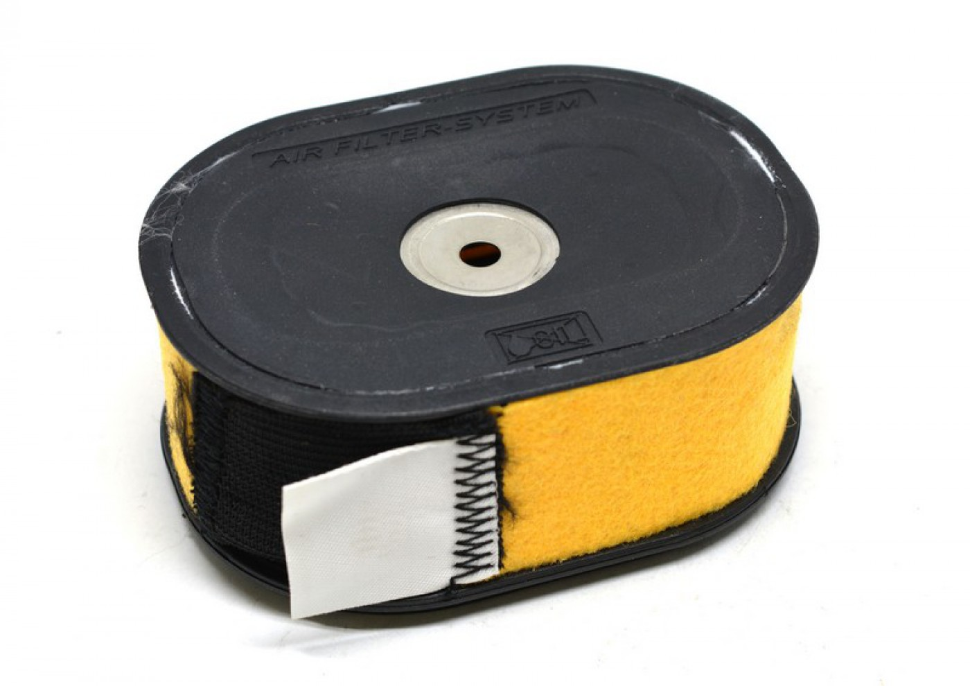 Vzduchový filtr HD Stihl MS440 044 MS441 MS650 MS660 - 0000 120 1654