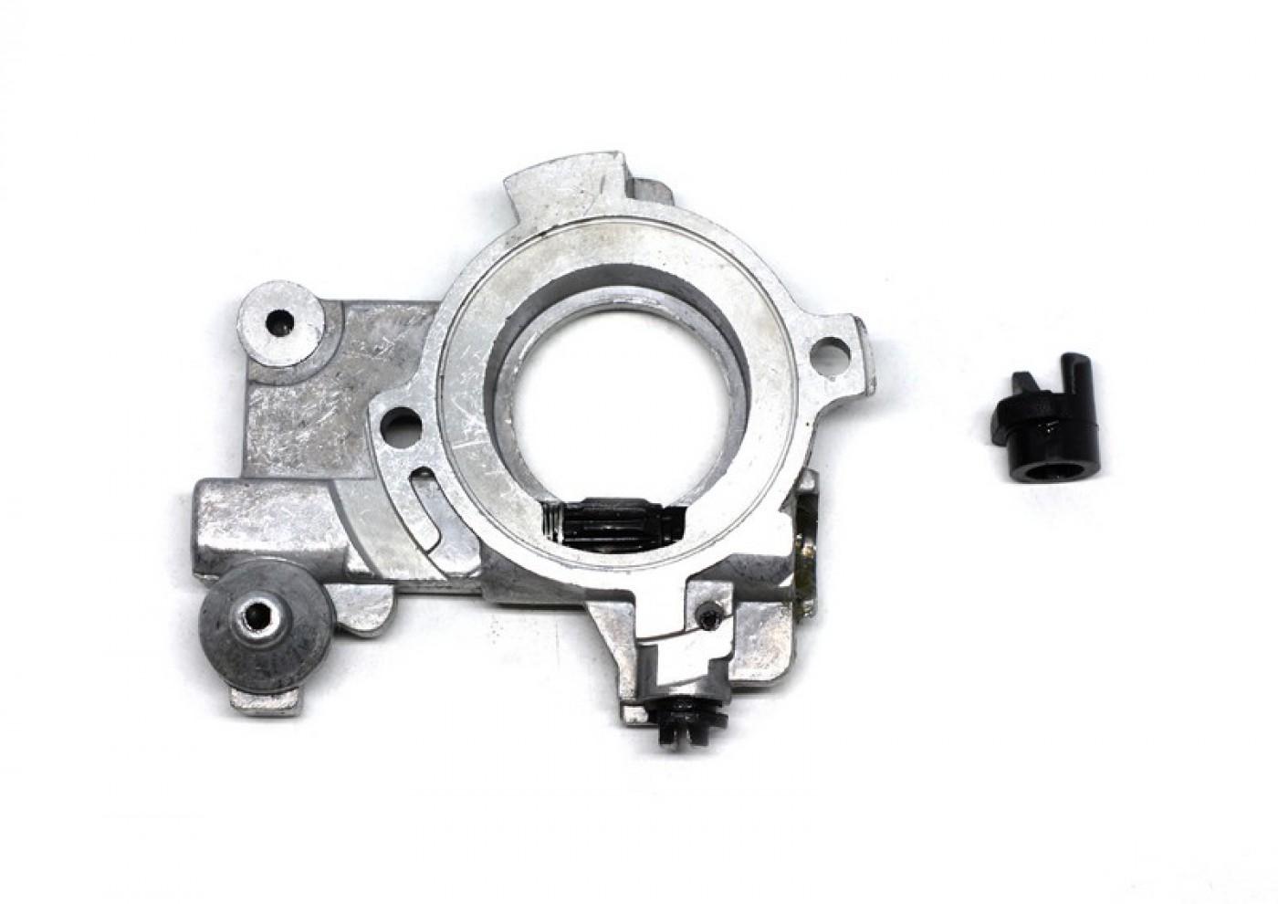 Olejové čerpadlo Stihl MS660 066