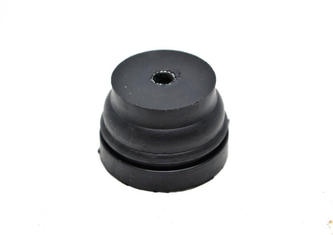 Silenblok Stihl 064, 066, MS640, MS650, MS660, TS700,TS800 - 1122 790 9901