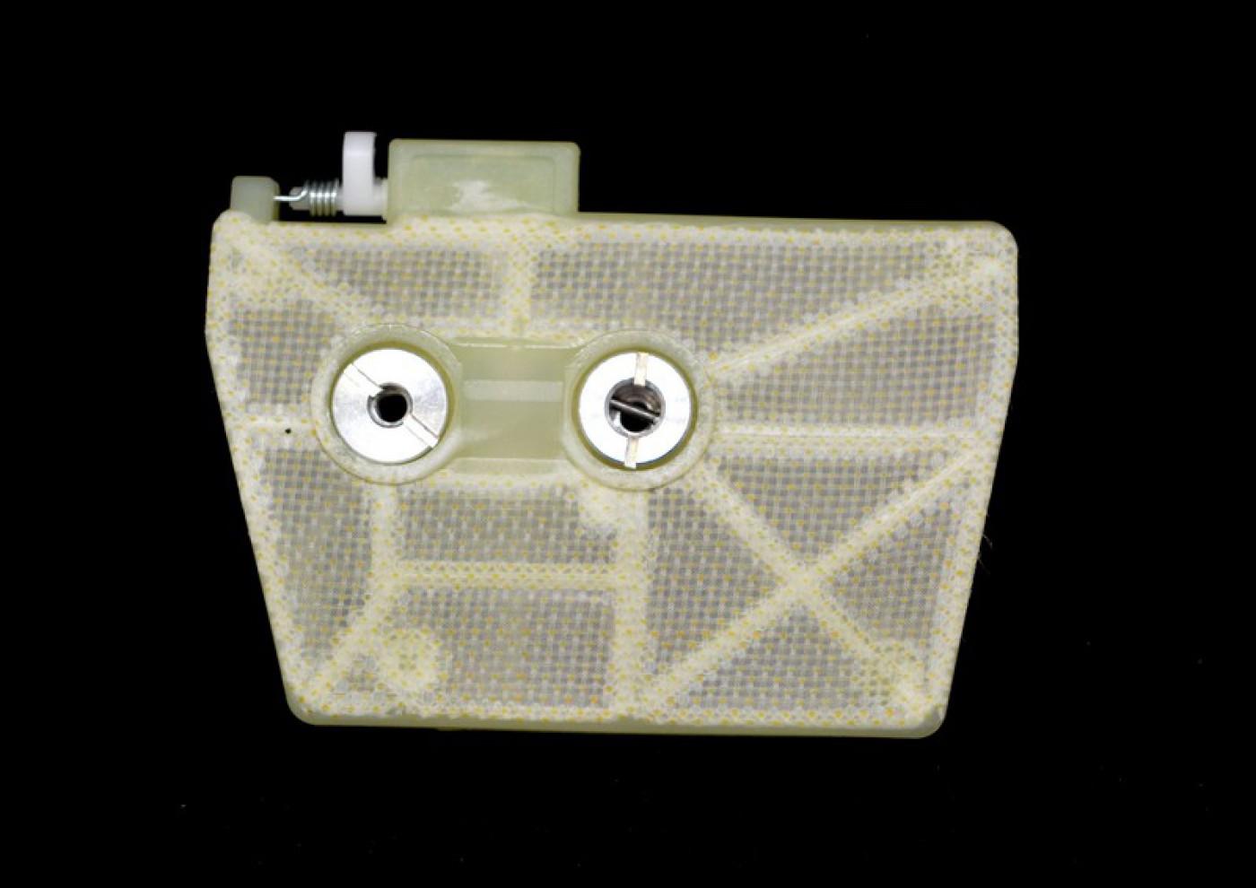 Vzduchový filtr Stihl MS380 038 MS381