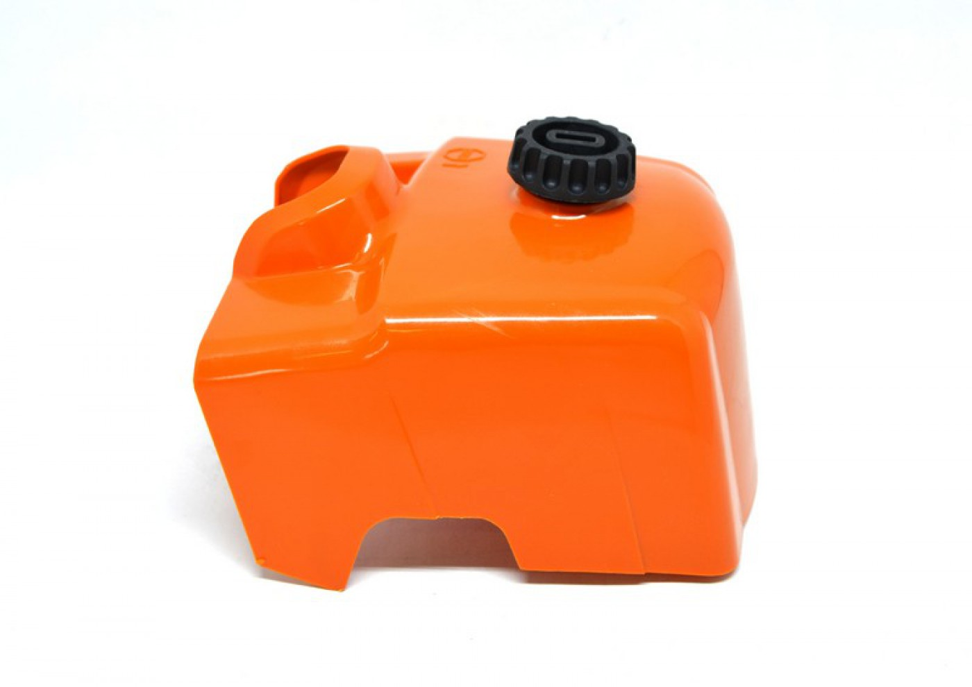 Kryt filtru Stihl MS361 MS341