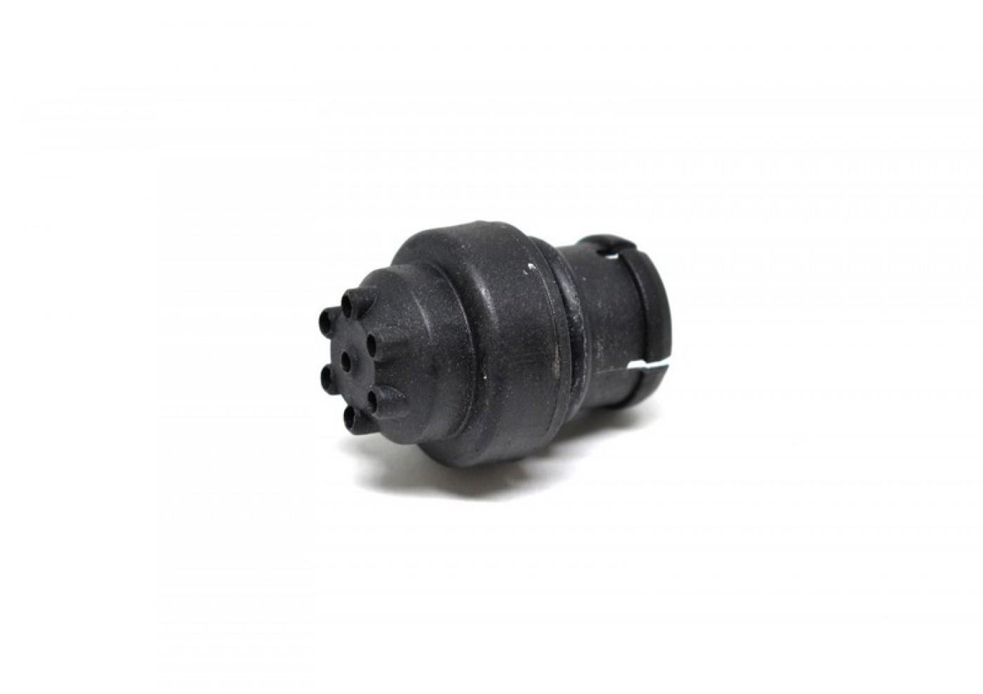 Odvzdušňovací ventil palivové nádrže Stihl MS361 MS362 MS260 BG85 - 0000 350 5800