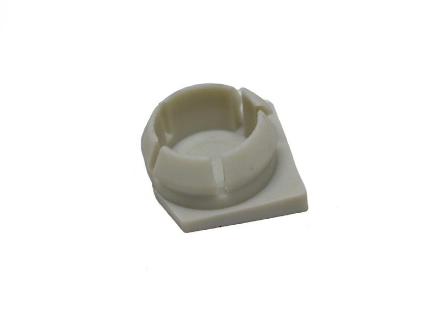 Kryt odvzdušňovacího ventilu Stihl MS361 MS341