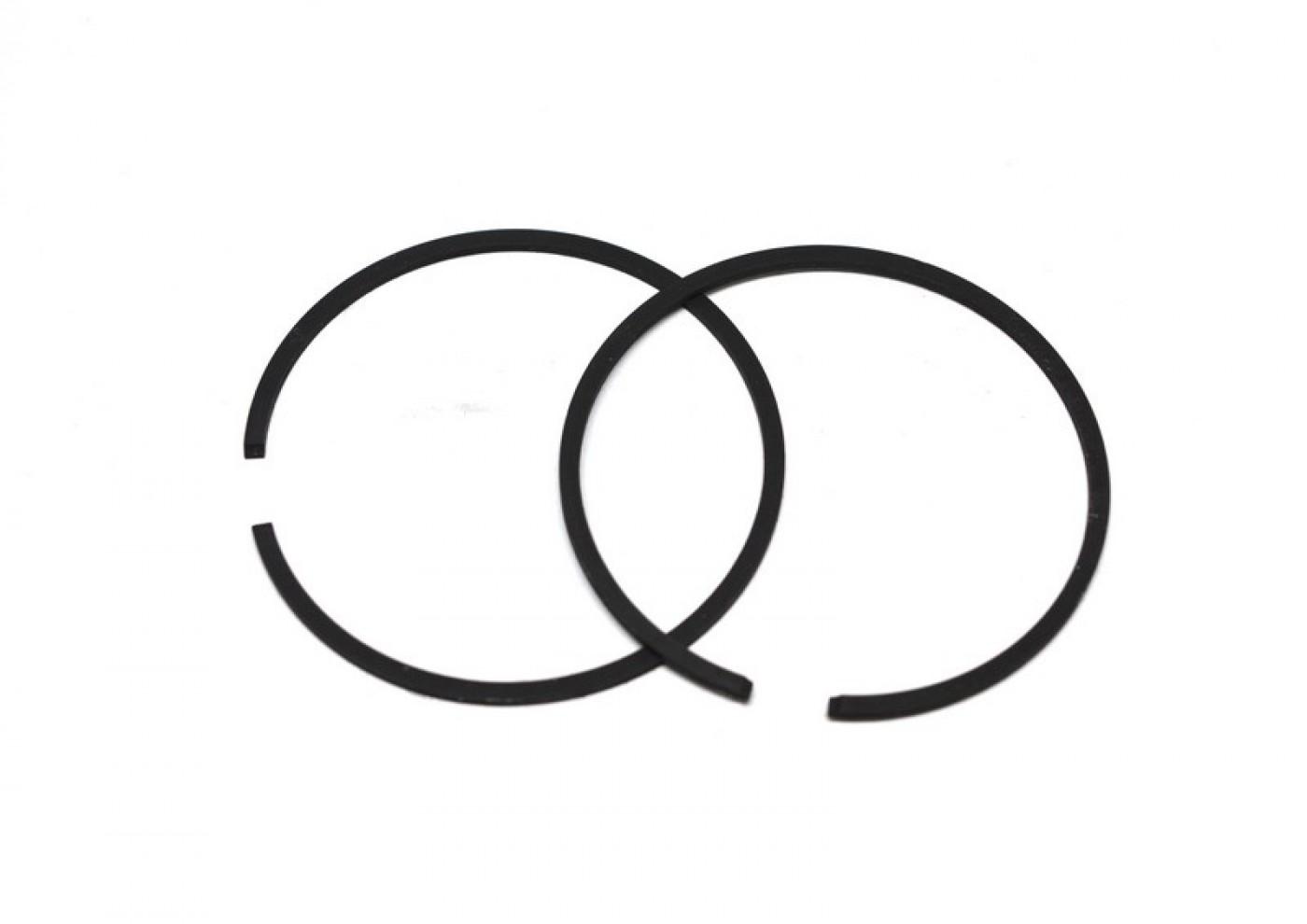 Sada pístních kroužků - 56 mm