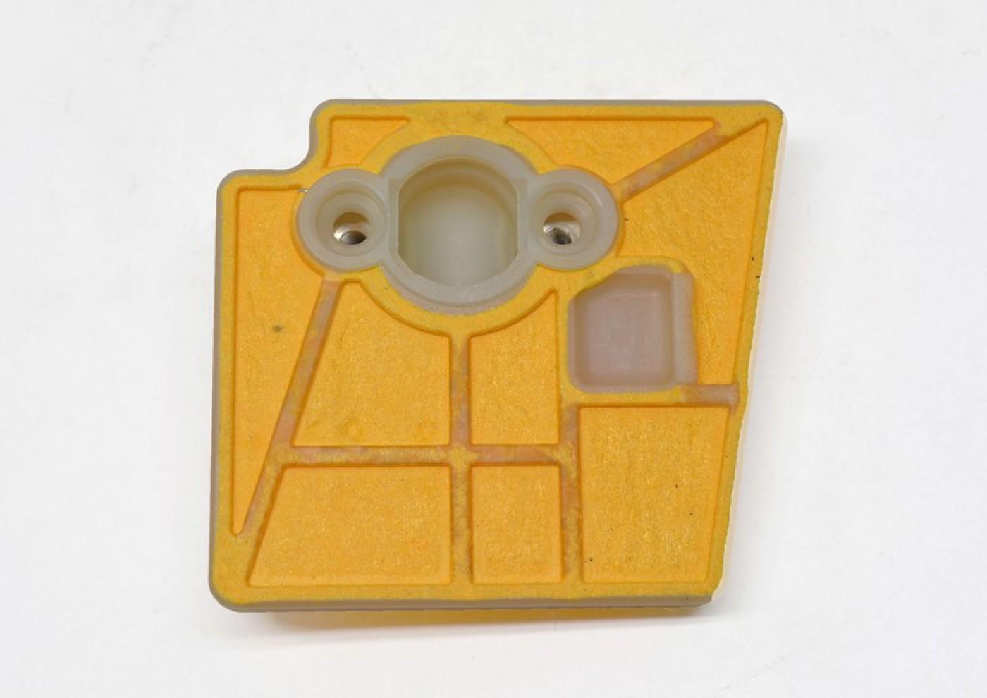 Vzduchový filtr Stihl 034 036