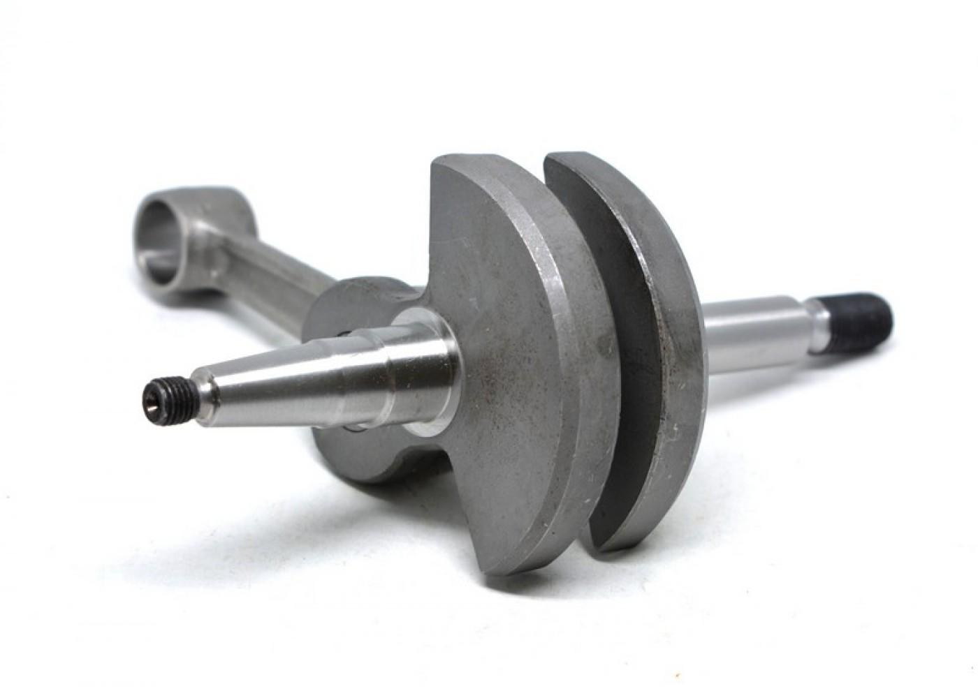 Kliková hřídel Stihl TS760