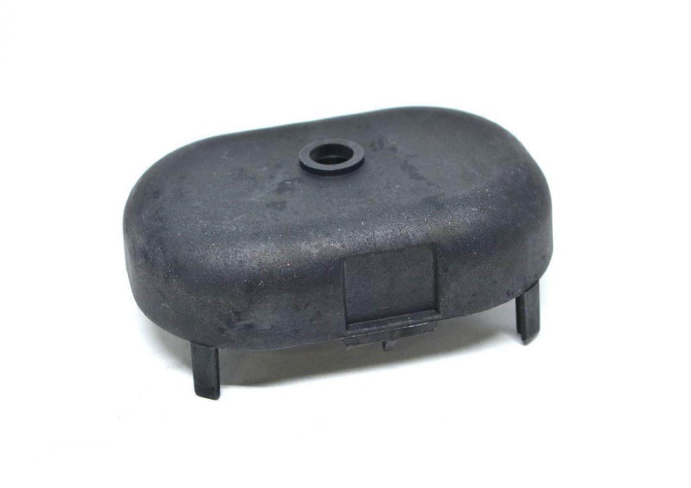 Příruba filtru Stihl MS460 046 MS461