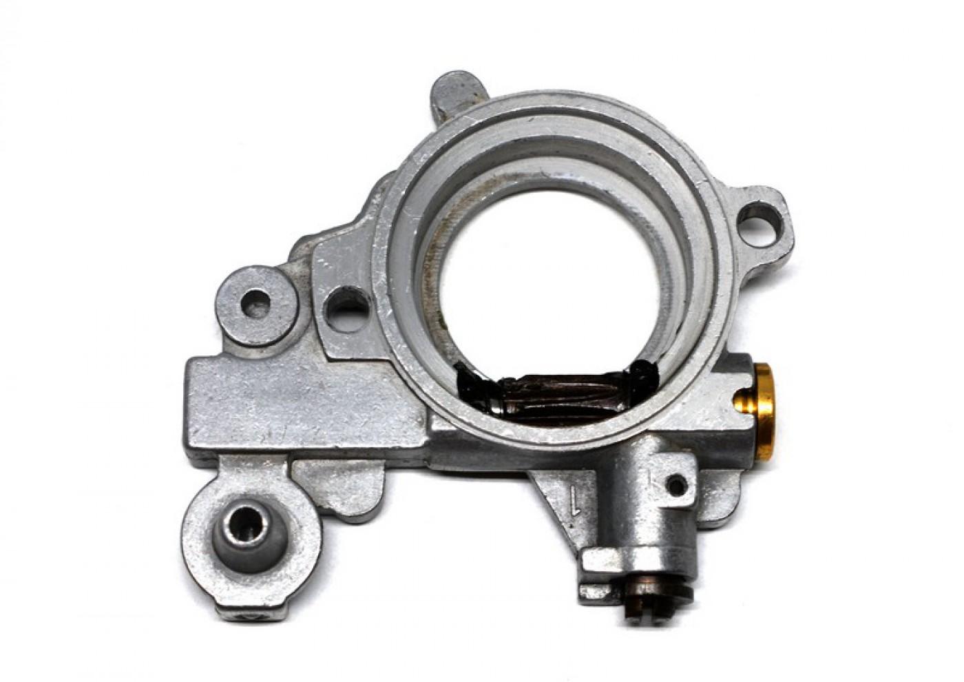 Olejové čerpadlo Stihl MS460 046