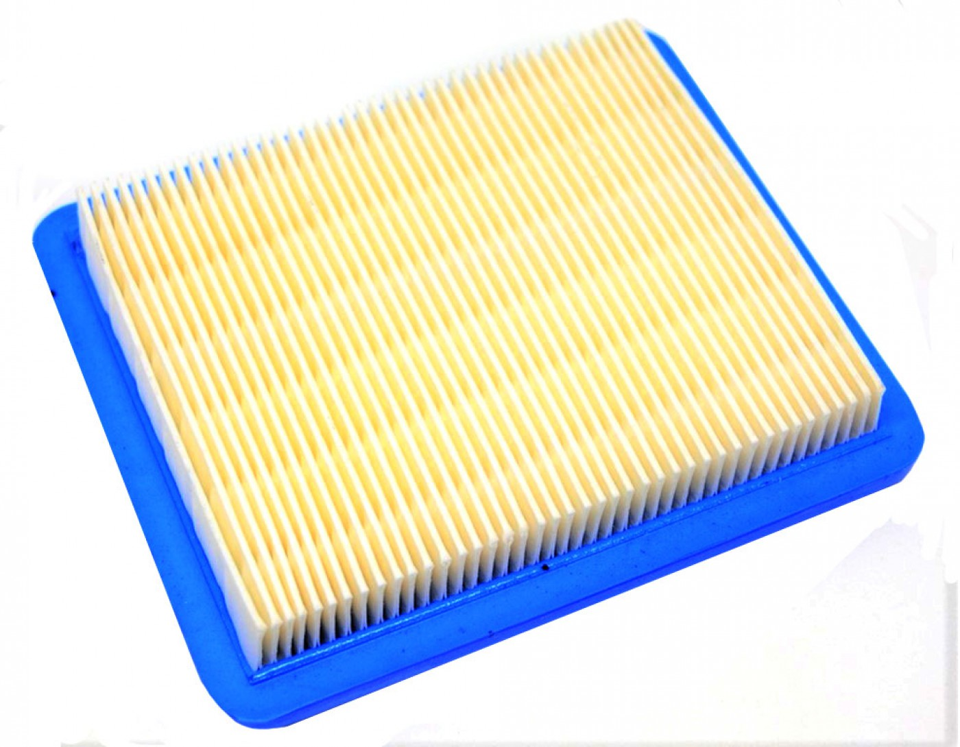 Vzduchový filtr Briggs & Stratton