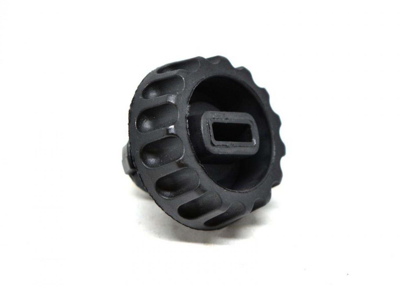 Zátka krytu vzduchového filtru Stihl MS361