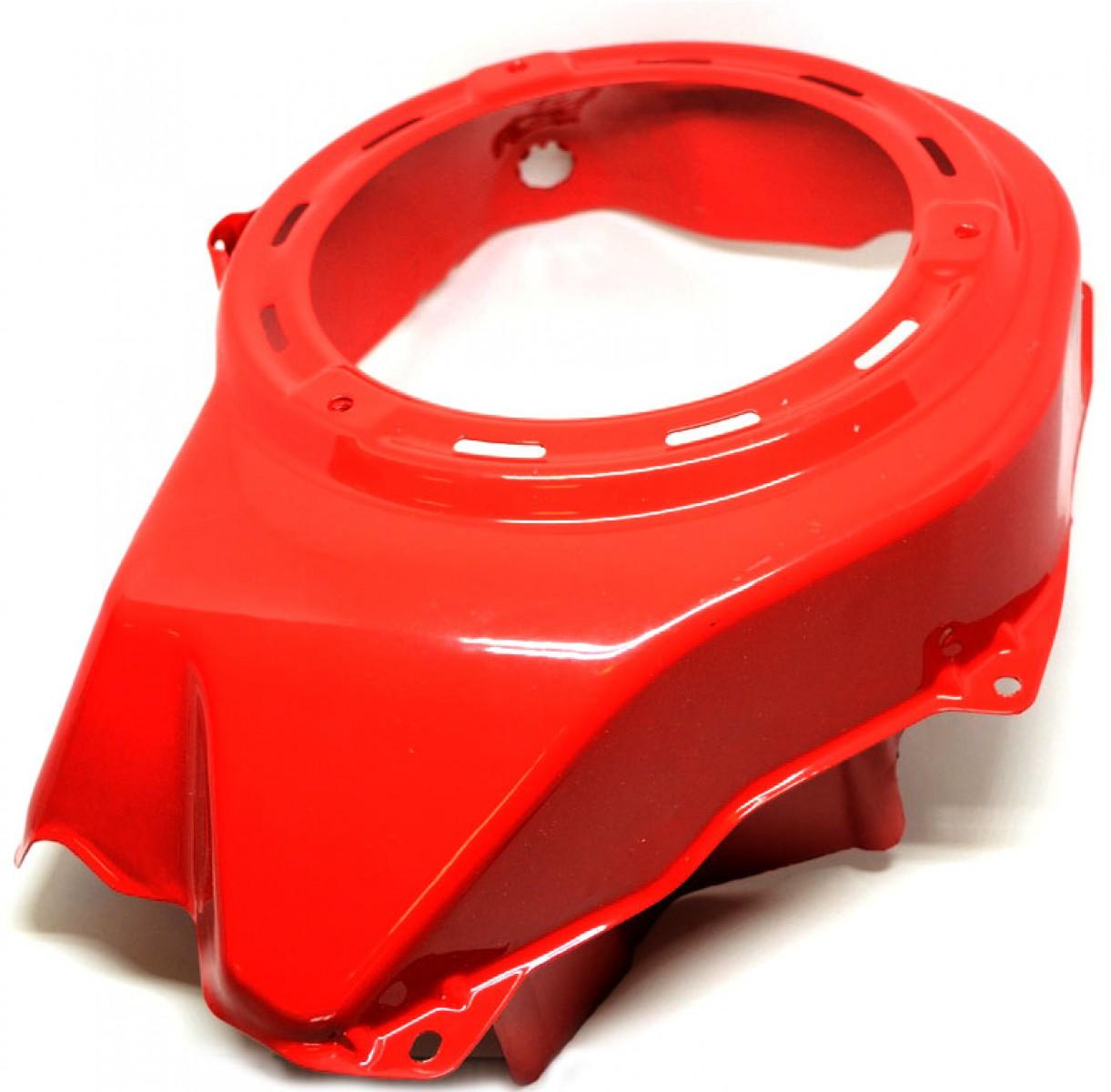 Kryt motoru Honda GX390
