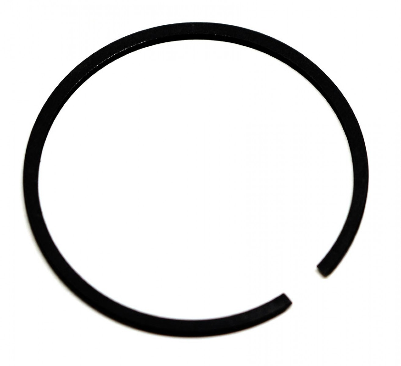 Pístní kroužek Husqvarna 254