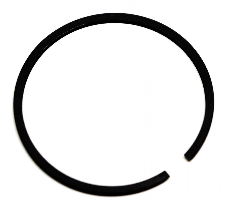 Pístní kroužek Husqvarna 395