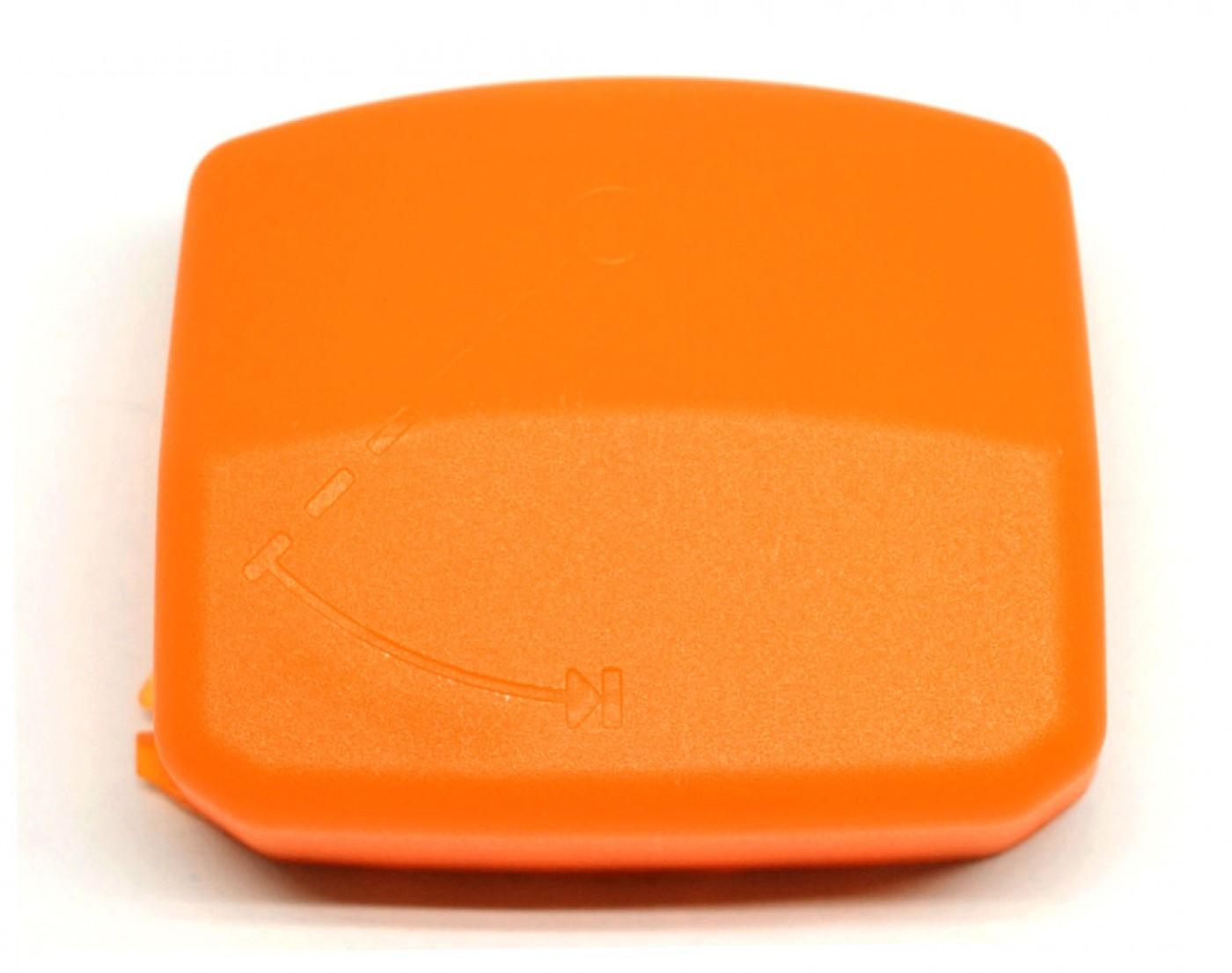 Vzduchový filtr Husqvarna 340 345 350 EPA