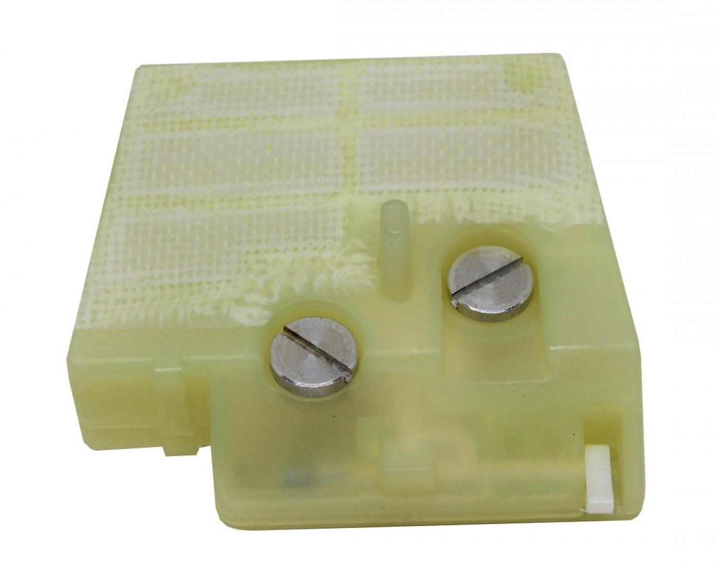 Vzduchový filtr Stihl MS260 MS240 026 024