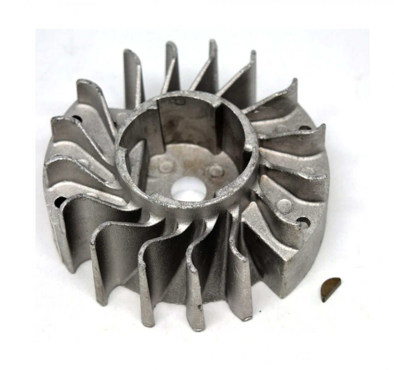 Ventilátor Stihl MS210 MS230 MS250 023 025