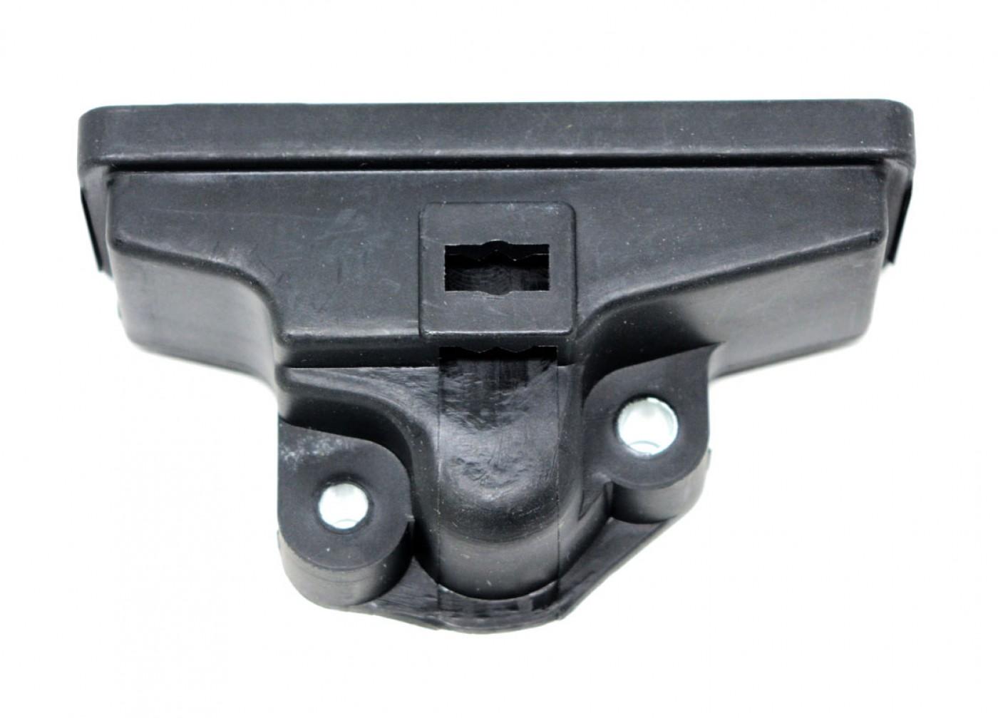 Držák vzduchové filtru Stihl MS210 MS230 MS250 023 025