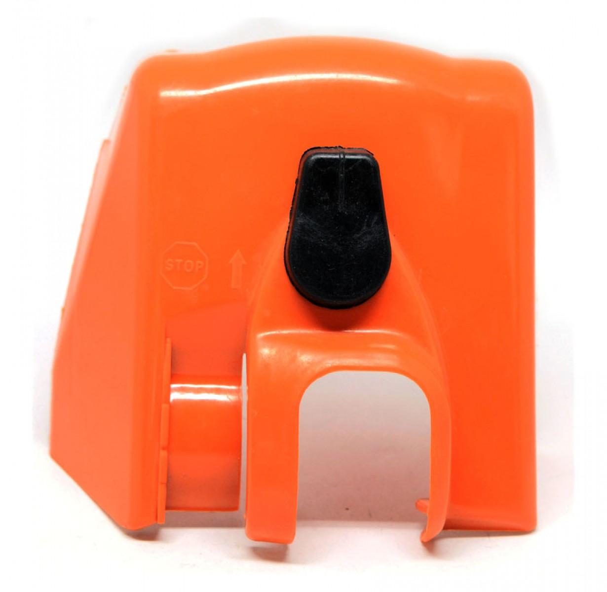 Kryt filtru Stihl MS210 MS230 MS250 023 025