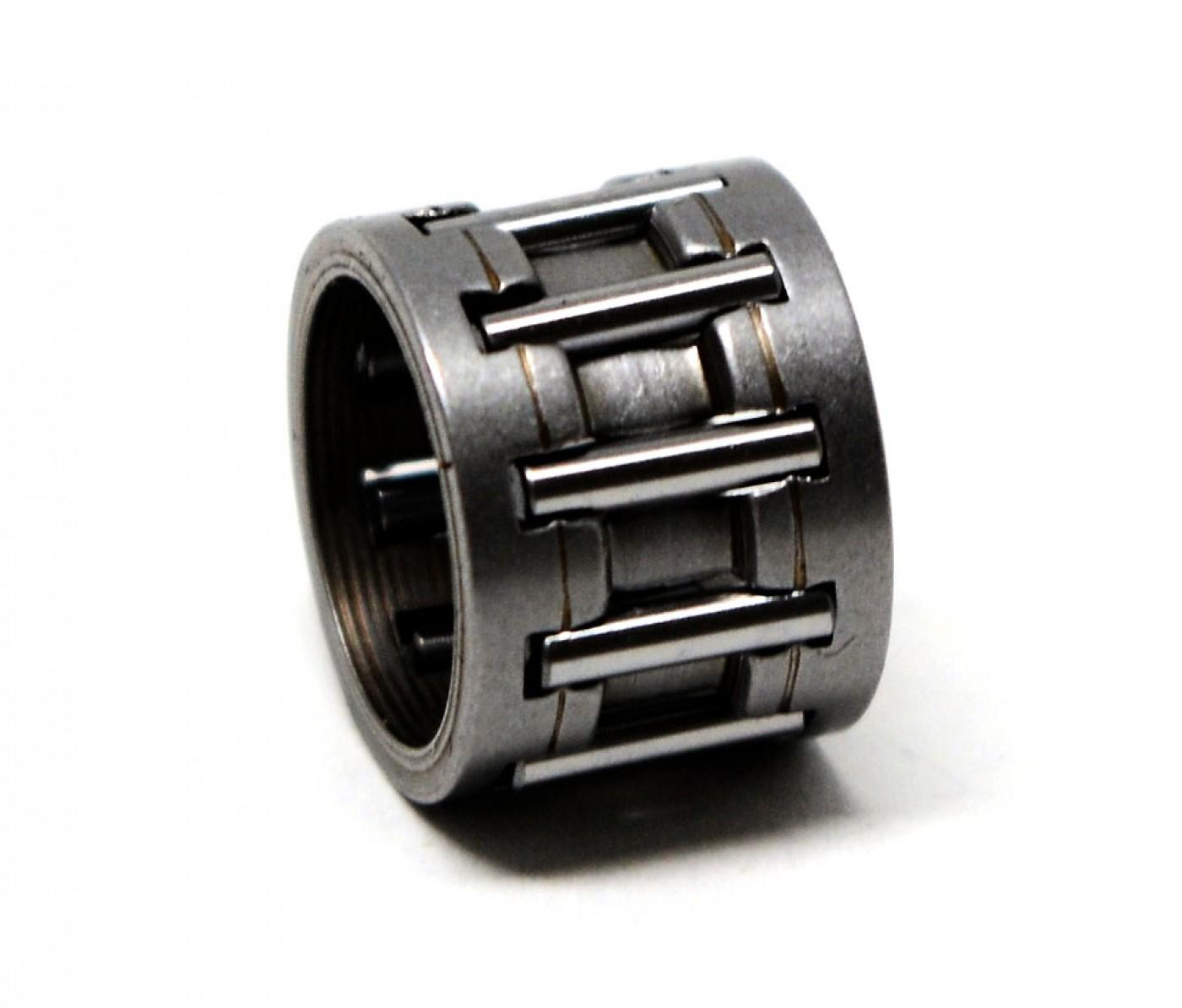 Ložisko řetězky Stihl MS170 MS180 017 018