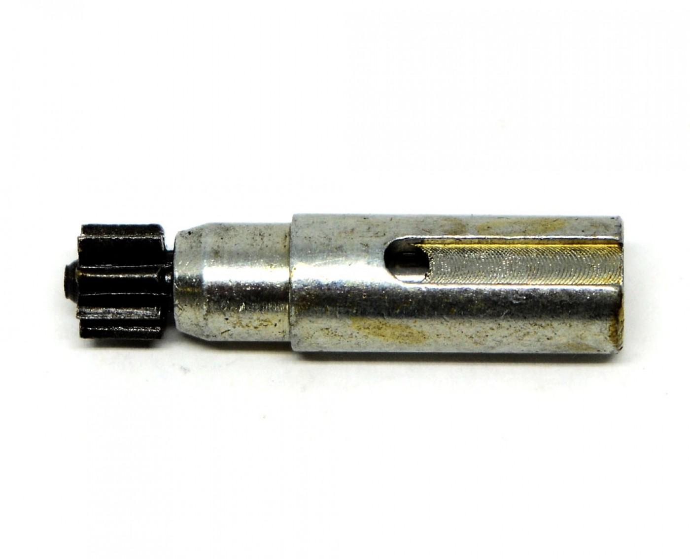 Olejové čerpadlo Stihl MS170 MS180 017 018